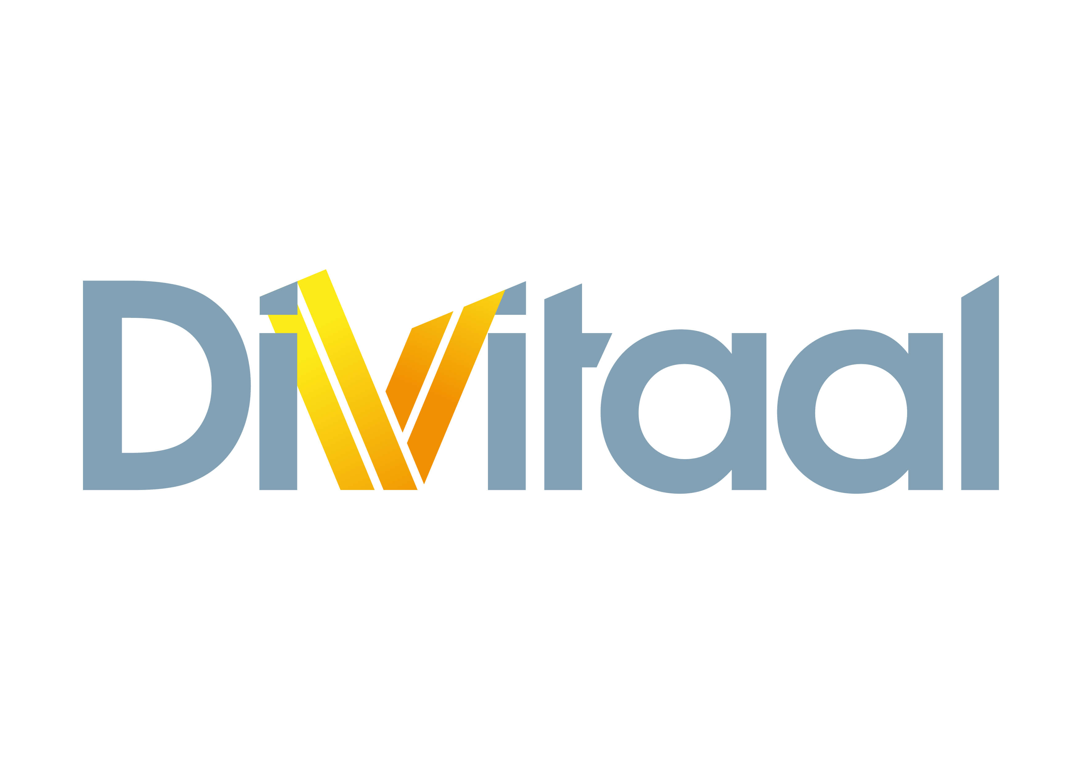 Divitaal